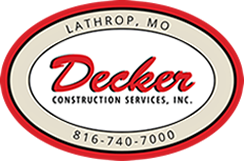 Decker Construction